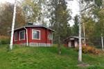 Pohjavaarantie Cottage