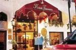 Отель Flamenco