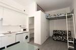 Rent Milan - Temporary Apartments