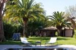 Villa Route Des Carle