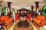 Отель Sandals Royal Caribbean Resort &Offshore Island AI