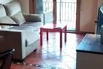 Апартаменты Can Tuki
