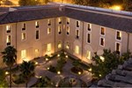Отель Donna Camilla Savelli Hotel