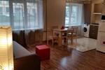Cozy flat Old Riga in 900m