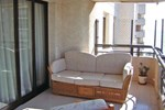 Апартаменты One-Bedroom Apartment Benicasim with Mountain View 01