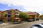 Hampton Inn Suites Tucson - Mall
