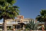 Отель Dos Iberos Luxury Bed & Breakfast