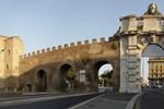 Alle Porte di San Giovanni