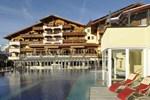 Family & Spa - Resort Alpenpark