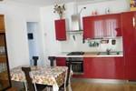 Apartment in Rimini