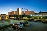 Отель DoubleTree by Hilton Baltimore - BWI Airport