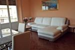 Sartinicco Condominium