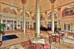 Отель Holiday Inn Express Baltimore-Downtown