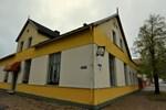 Гостевой дом 13 Enkuri