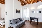 Temporary House - Porta Venezia 2