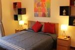 Milano Confort Apartment