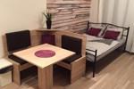 Апартаменты Apartment Olomouc