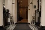 Отель Best Western - The Delmere Hotel - London