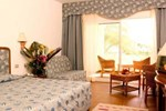 Domina Aquamarine Pool Hotel & Resort