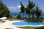 Вилла Emy's Villa