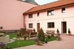 Гостевой дом Penzion Excellent