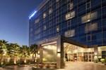 Отель Elaf Jeddah Hotel -Red Sea Mall