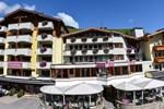 Отель Hotel Gabriela