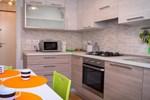 Stylish Apartment Rovereto