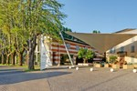 Отель CDH Hotel Villa Ducale