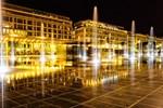 Отель Aston La Scala
