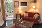Апартаменты Harken Lodging Vacation Rentals