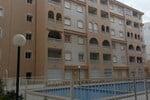 Apartamento San Pacual