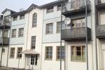 ABon Apartment