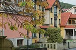 Two-Bedroom Apartment Playa Quenxe
