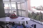 Апартаменты San Remo