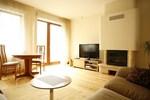3 Storey Apartment with Sauna