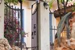 Гостевой дом Archontiko