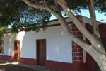 Апартаменты Casa Quintana