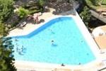 Apartamento Ola Azul Playmon Park