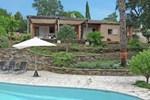 Апартаменты Villa Cogolin