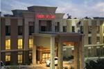 Hampton Inn & Suites Tucson East