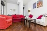 Modigliani Halldis Apartment