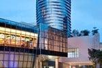 Отель City of Dreams - Hard Rock Hotel