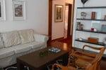 Апартаменты Cacao Estoril Apartment