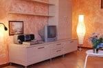 Washington Halldis Apartments
