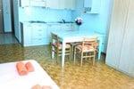 Апартаменты eLLe Apartaments Trento 4