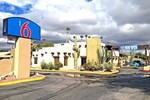 Отель Windemere Hotel Tucson