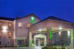 Отель Holiday Inn Ames Conference Center - Iowa State University