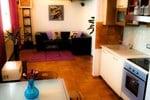 Apartment Milan Central - Expo -