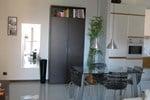 Appartamento Lanfranco della Pila 61